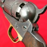 Antique Firearms for Sale